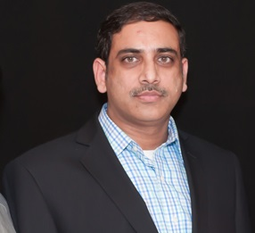 Sekhar Konala is a Advisor for the Exhibits/Vendors committees of Nata 2020 Atlantic City