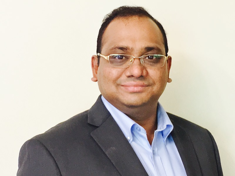 Bhanoji Reddy Pala is a Chair for the Publicity & Public Relations committees of Nata 2020 Atlantic City