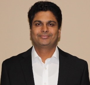 Chandra Reddy Narayanareddy is a Chair for the Immigration & IT committees of Nata 2020 Atlantic City