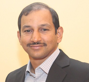 Sridhar Reddy Thikkavarapu is a Chair for the Banquet committees of Nata 2020 Atlantic City